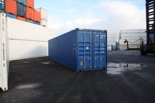 Koop een zeecontainer bij Alconet